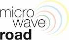 microwave-road